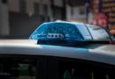 Maskierter Anime-Fan mit Gewehr verängstigt Fahrgäste in Straßenbahn: Streife nimmt Jugendlichen fest