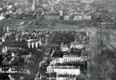 Vortrag: 75 Jahre Zerstörung Elisabethkirche Kassel