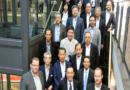 Japanische Delegation besucht Nordhessen