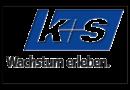 Zweiter Standort von K+S steht wegen Trockenheit still