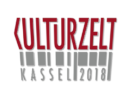 Aus für Kulturzelt Kassel: Kulturdezernentin weist Kritik der Festivalmacher zurück