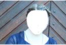 Neuental: 15-Jährige seit einer Woche vermisst – Polizei bittet um Hinweise