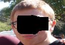 Hofgeismar (Landkreis Kassel): Polizei sucht vermissten Maximilian S. (21)