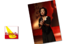 """""""Piaf – der Spatz von Paris"""" in der Komödie Ein Solo-Stück mit Mary C. Bernet am 11. Oktober"""