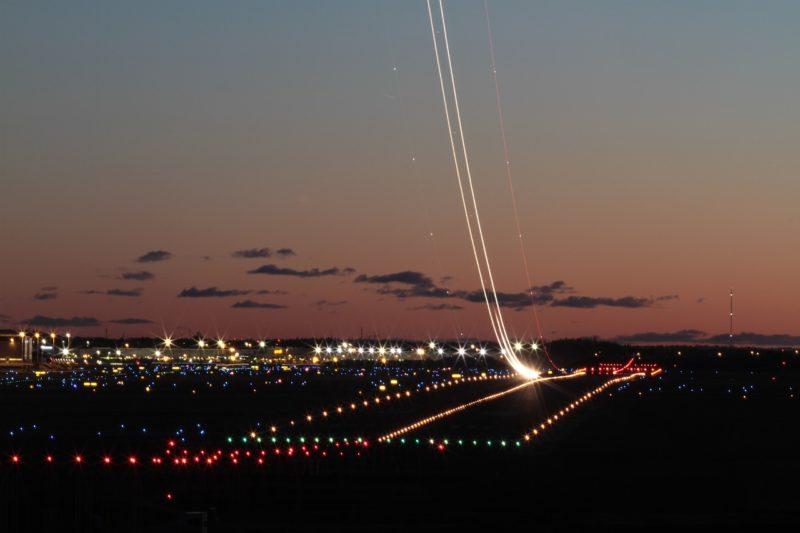 Flughafen-Ranking: An diesen deutschen Airports gibt es die meisten Flugverspätungen und -ausfälle