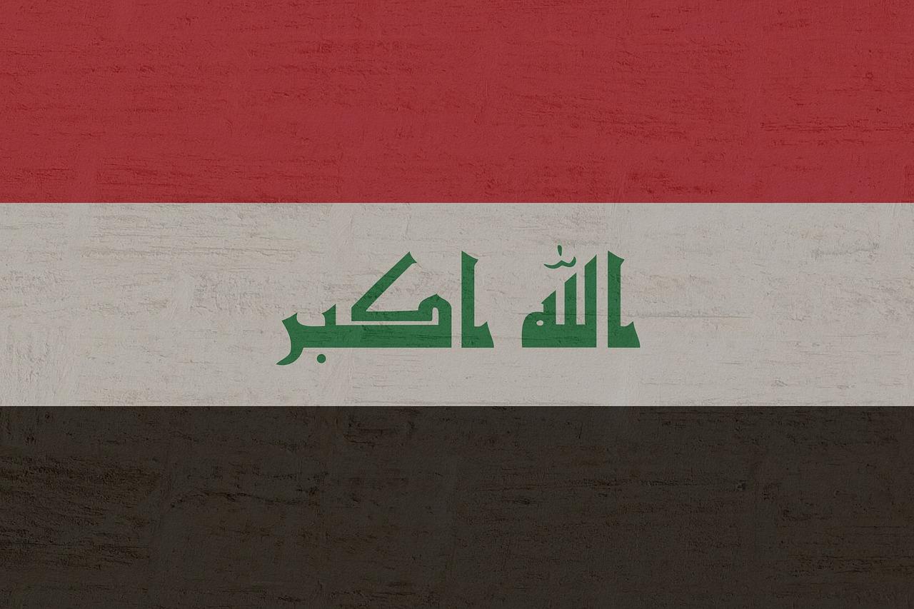 Parlamentarischer Staatssekretär Bareiß trifft irakischen Premierminister Abadi im Irak zu Gesprächen über Wiederaufbau