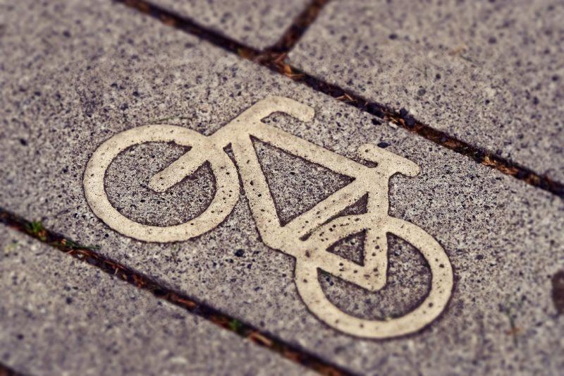 Hessens erste Radschnellverbindung: Frankfurt – Darmstadt