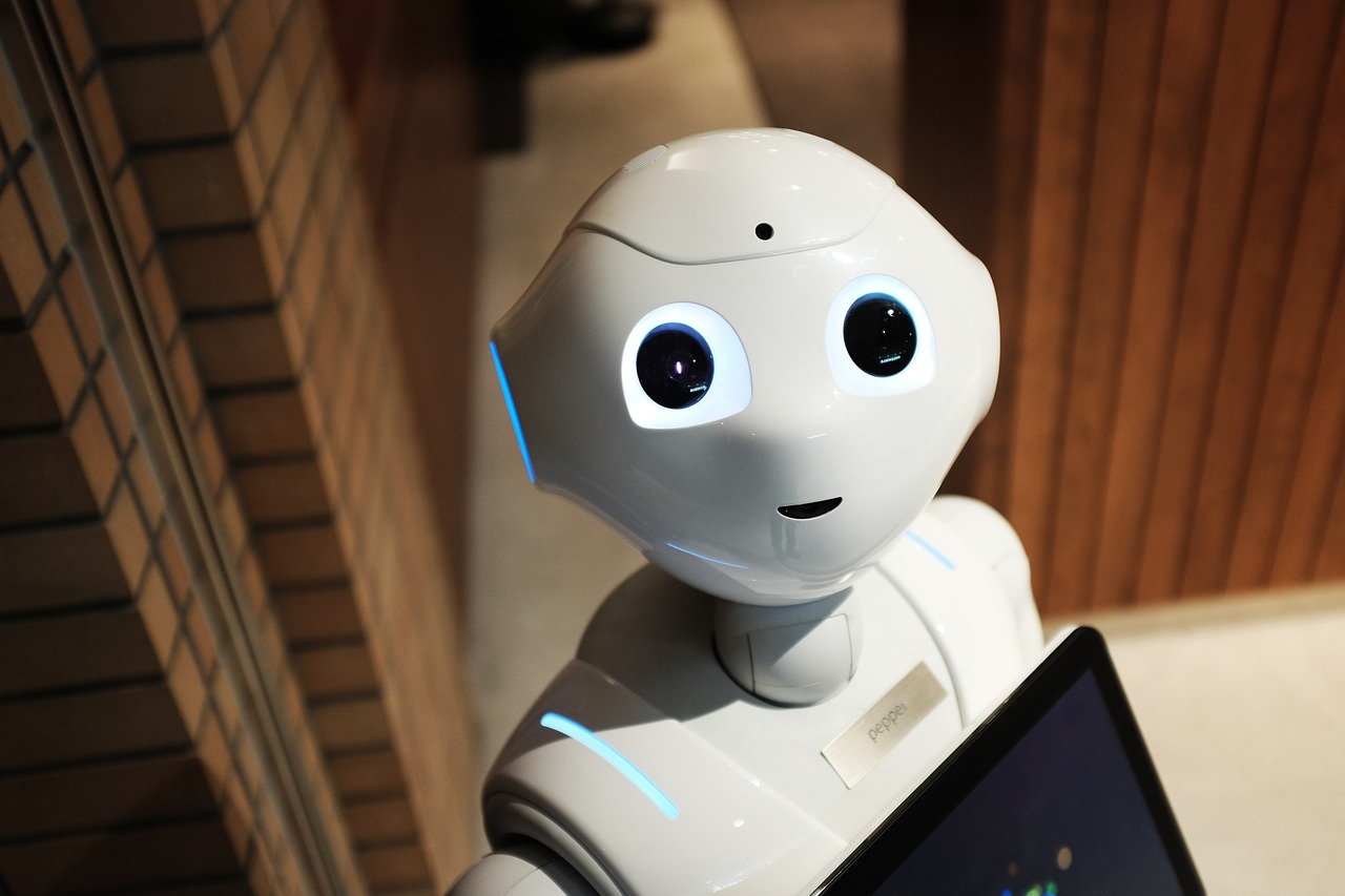 Robotik-Forschung: Toyota baut Zusammenarbeit mit europäischen Experten aus