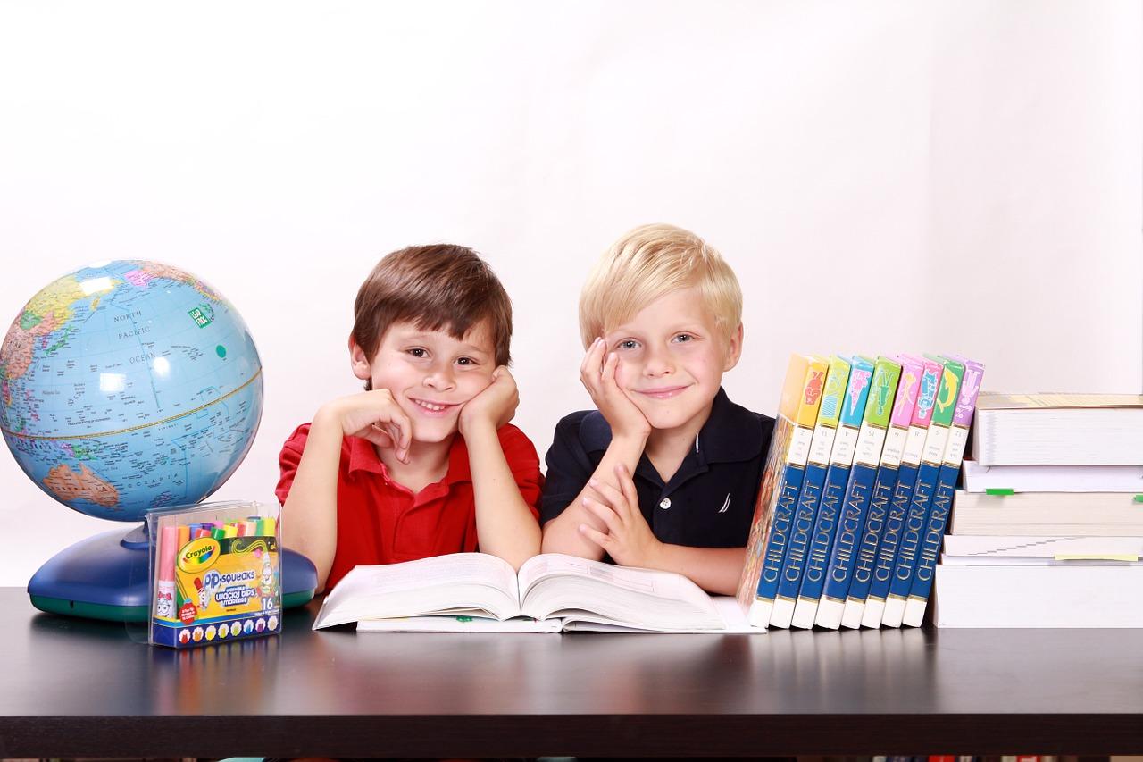 Otto-Stückrath-Schule überzeugt durch Gesundheitsförderung