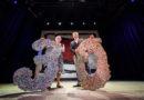 30 Jahre Tigerpalast: Großstadt-Varieté erhält Kulturpreis