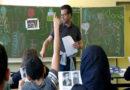 170 neue Lehrkräfte für Frankfurts Schulen