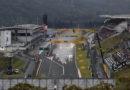 Toyota GAZOO Racing feiert Doppelsieg zu Hause