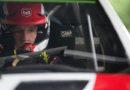 Toyota GAZOO Racing gibt Rallyefahrer für 2019 bekannt