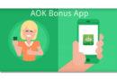 MDR: Sicherheitslücke in AOK Bonus-App entdeckt