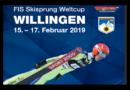 """""""Grünes Licht"""" für den Willinger Kult-Weltcup"""