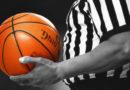Tickets, Tickets, Tickets für die Länderspiele der Damen und Herren Nationalmannschaft im Basketball