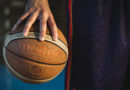 DBB: Showdown in der Basketballbundesliga