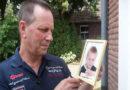 """ZDF-""""37°""""-Doku """"Nicht ohne meine Kinder – Wenn Eltern zu Entführern werden"""""""