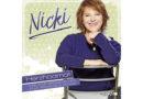 """""""Herzhoamat"""", das neue Album von Nicki"""