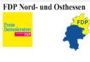 MdB Kluckert und Vorsitzender Schütz (FDP):  Antworten der Bundesregierung zum  Edersee zeigen Untätigkeit der Landesregierung