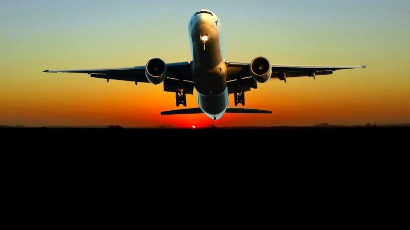 Hessens Initiative gegen Missbrauch von Nachtflugregeln kommt voran