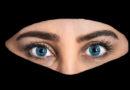 Mit Blick in hypnoseartigen Zustand versetzt – Betrügerin beklaut Oma