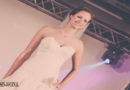 Willkommen zur größten Hochzeitsmesse der Region!