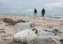 Zahl des Monats: Mehr als 8.500 Kilogramm Müll beim Internationalen Küstenputztag gesammelt