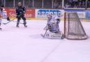 Freiburg gewinnt in Kassel nach Penalty