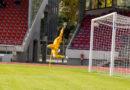 KSV Hessen siegt 2:1 gegen Griesheim
