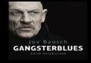 """""""Tatort""""- und Gefängnisarzt Joe Bausch: """"Wenn Psychopathen vor dir stehen, dann frierst du"""""""