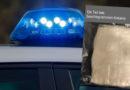 Erfolg gegen die örtliche Rauschgiftkriminalität: Kokain und Marihuana im Wert von 45.000 Euro sichergestellt