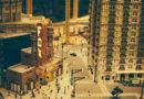 Zusammengebaut: LEGO-Ausstellung im Parkhotel Borken