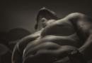Zum Weltmännertag: 62 % der erwachsenen Männer sind übergewichtig