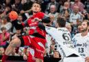 DHB-Pokalviertelfinale ausgelost: Die MT muss nach Kiel