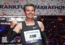 Gabius Neunter: Äthiopierin Tesfay läuft Streckenrekord