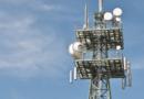 Schluss mit einem drittklassigen Mobilfunknetz – Ausbau des Mobilfunknetzes muss alle Flächen Deutschlands erreichen