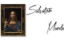 Russischer Milliardär verklagt Sotheby's auf 380 Millionen Dollar Schadenersatz