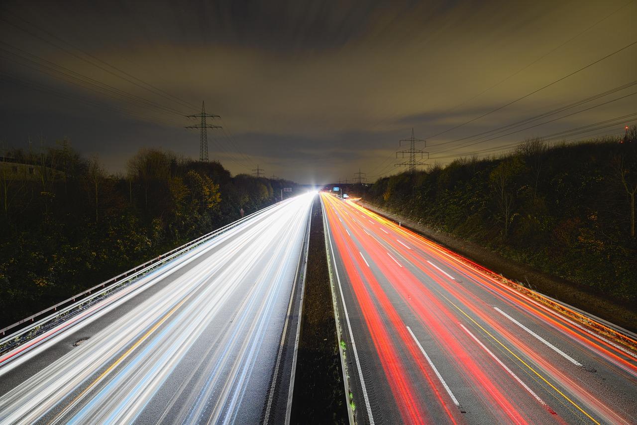Bundesrechnungshof rügt Verkehrsminister wegen A49  – ÖPP-Projekt jetzt einstellen