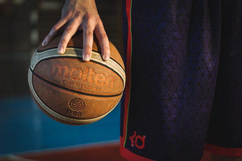 NBA Start mit DBB Nationalspielern