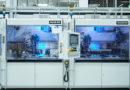 Dingolfinger BMW Group Werk liefert ab 2019 Batterien für vollelektrischen MINI