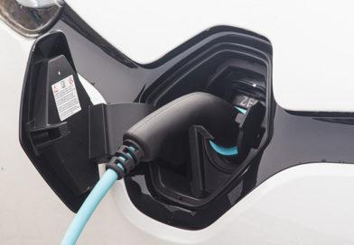 Corona könnte Elektromobilität  erheblich zurückwerfen
