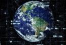 Hessischer Antrag für schnelles Internet findet große Mehrheit im Bundesrat