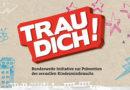 """""""Trau dich!"""" Theaterstück zur Prävention sexuellen Kindesmissbrauchs macht Station in Büdingen"""