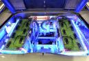 Deutschland treibt Batteriezellfertigung im Rahmen der Europäischen Batterieallianz voran