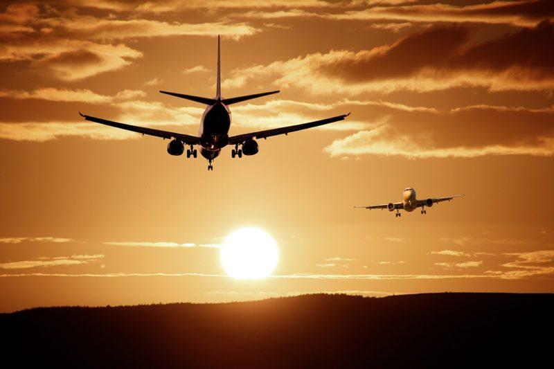 Hochheim erhält weiteren Ausgleich für Fluglärm