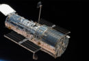Hubble kehrt zu normalen wissenschaftlichen Operationen zurück