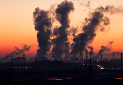 Die EU als Zugpferd: WWF fordert höheren EU-Beitrag zum Klimaschutz