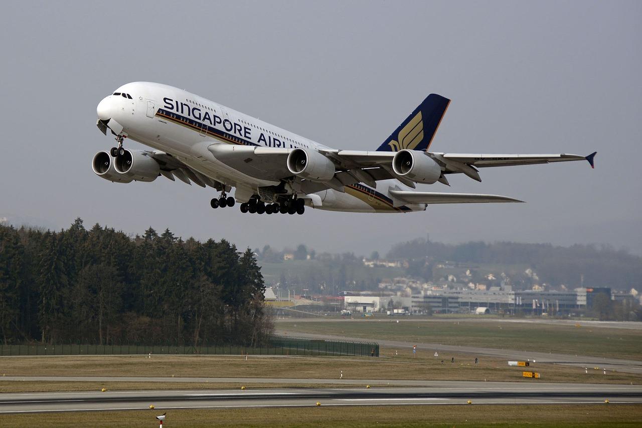 Al-Wazir begrüßt Ergebnisse des Luftverkehrsgipfe