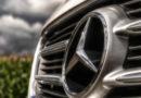 Wegen Dieselskandal korrigiert Daimler seine Geschäftsziele
